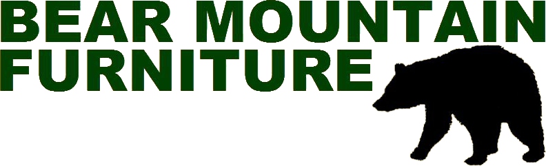 Bear Mountain Furniture Logo